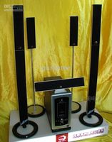 Wholesale Special Offers TAP6150 Home Theater Package