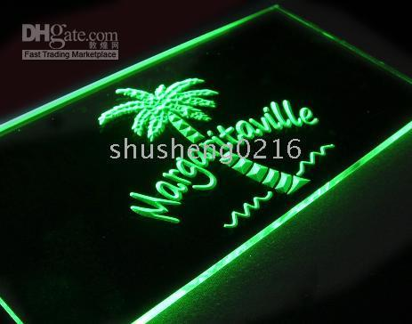 2017 Margaritaville Neon Sign Display Light Signs 087 #0: productimg