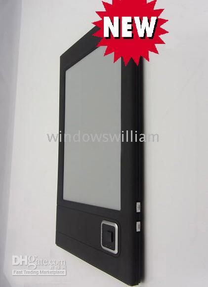 ebook - 2pcs inch screen ebook reader ebook reader ebook readers high quality
