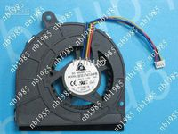Wholesale Delta BDB05405HHB DC5V A M2E fan