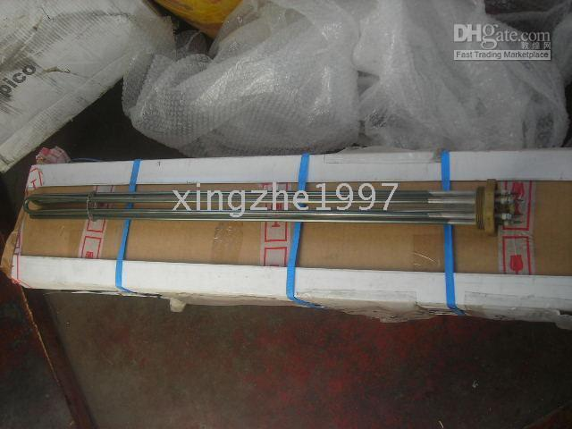 Wholesale New MEYER WATERHEATINGE LEMENT IUH UH312 MEYER Paper making equipment for the heater
