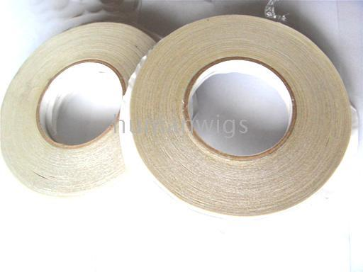 Wholesale cm m double sided adhesive tape for Skin Weft Hair Extensions items per