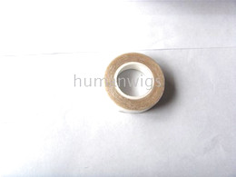 Wholesale - 1cm*3m double-sided adhesive tape for Skin Weft Hair Extensions! 50 items per lot !