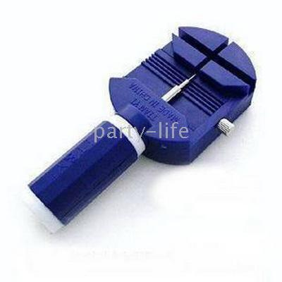 Wholesale Watch Band Pin Remover