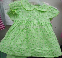 girls Baby Dresses set one-piece DRESS Shorts Skirts dress skirts 14sets lot