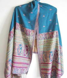 elegant ladies fashion scarf Shawl wrap shawl Scarves ponchos wrap 11PCS LOT LOTS COLOR