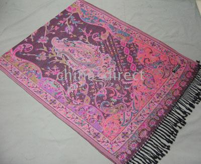 Wholesale Pashmina shawl Scarves Cashmere scarf Shawl ponchos wrap MANY COLOR new