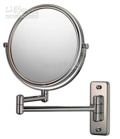 Wholesale Wall Mirror with modulus magnifier function