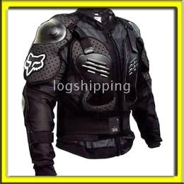 Wholesale New ARMOR Jacket Body Armors Guard Bike amp Motocross Gear Black Rim Armour M L XL XXL XXXL