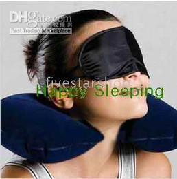 Wholesale Sleep Eye Mask sleeping blindfold Relaxation