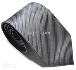 men's ties Mens Ties Necktie tie Neck TIE neck ties men's gift wholesale ties factory tie 12 COLORS