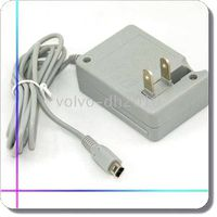 50pcs WALL HOME AC POWER CHARGER FOR NINTENDO NDSi DSi with ...