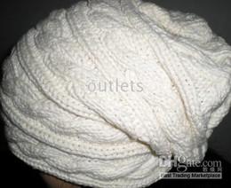 womens lady beanie crochet knit beret hat tamhat cap barret cloche 14pcs lot nice