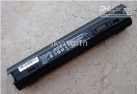 Wholesale 2200mA Cell Battery for sony S30 laptop computer netbook office use OEM