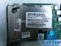 Wholesale for HP laptop motherboard main board