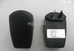 Wholesale USB Charger for Australia version AC adaptor for AU version used on Phone MP3 MP4 bag H672