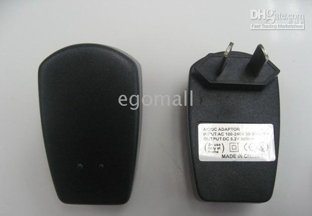 australia adaptor - USB Charger for Australia version AC adaptor for AU version used on Phone MP3 MP4 bag H672