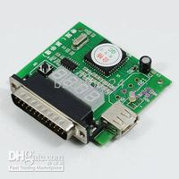 Wholesale Diagnostic Card Motherboard Analyzer for PC Notebook BA31
