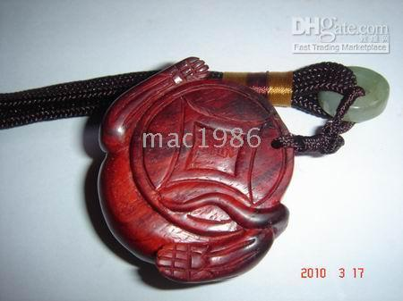Wholesale w c wood carving the chinese wood carving hot sell