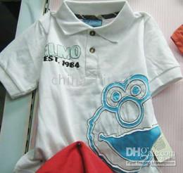 POLO shirt Shirts T-shirt tops t-shirts,top t-shirt shirts 13pcs lot