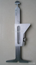 Wholesale HI LO Welding Gauge Gage Test Ulnar Welder Inspection