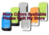 Wholesale 5pcs Original iPhone Authorization MiLi Power Pack External Battery for iPhone Gs G G color