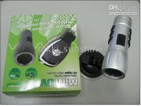 Wholesale New fps iDV D9 video x480 Outdoor Handsfree Sports Mini Camera DV in three colors