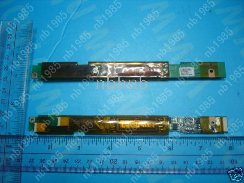 Wholesale LCD Inverter For ACER Inverter