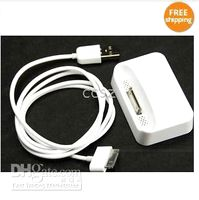 Wholesale Total docking charger station USB Cable G GS