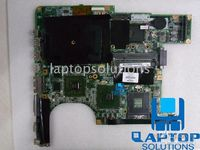 Wholesale HP DV9000 laptop motherboard