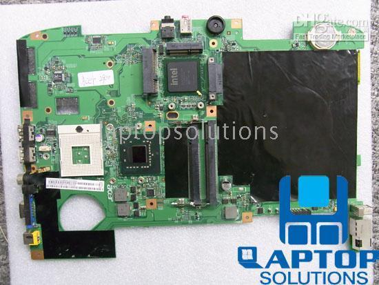 Wholesale ACER laptop motherboard