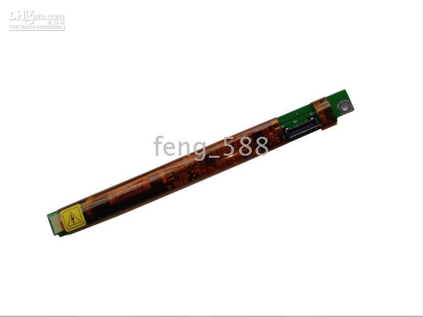 Wholesale Dell E1505 m LCD Inverter Board IV12144 T TEST