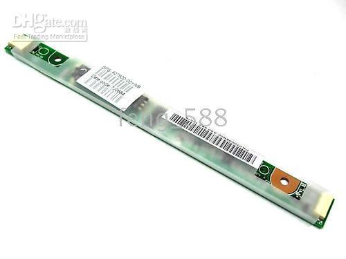 Wholesale Inverter For HP Pavilion DV5000 ZV5000 ZV6000 ZX5000