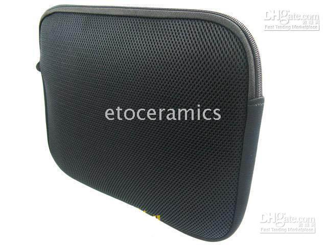 Wholesale New inch Sleeve Case Bag for Asus HP Dell Laptop