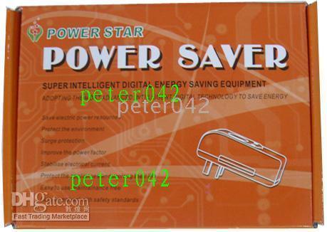 Wholesale 20 kW Energy Saved Plug save money POWER SAVER Less Electricity