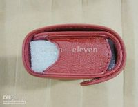 Wholesale Camera Case Brand new and High quality For Canon IXUS churchill