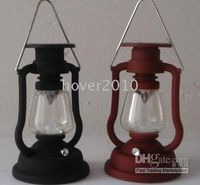Wholesale 60pcs Solar Garden Light Solar Camping Lamp Solar Garden Lamp solar LED lamps