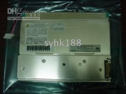 Wholesale NL6448BC20