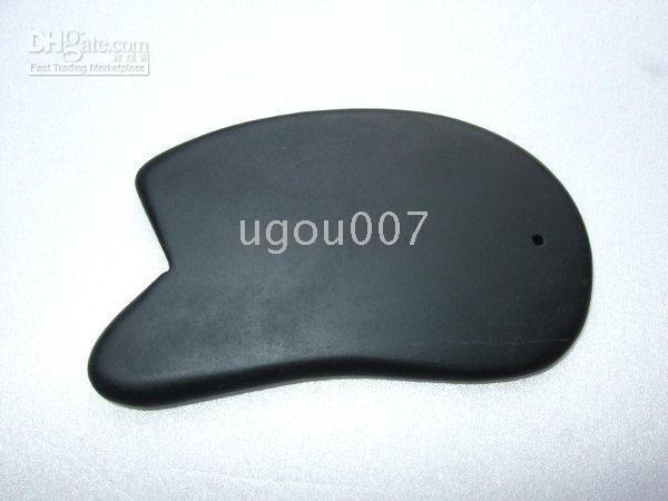 Wholesale Beauty beauty Scraping plates Si Bin Bian stone gt gt Massage Stones amp Rocks