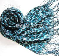 Wholesale Pashmina Scarves cashmere scarf shawl wraps shawls OF COLOR