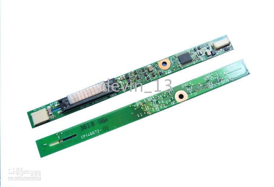 Wholesale NEW Fujitsu C2210 CP146672 INVERTER