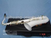 Wholesale Stunning musical instrument SAX SAXOPHONE