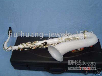 Wholesale Stunning musical instrument SAX SAXOPHONE