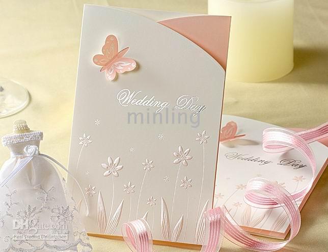Invitation wedding cards lebanon 28 images personalized wedding invitation stopboris Choice Image