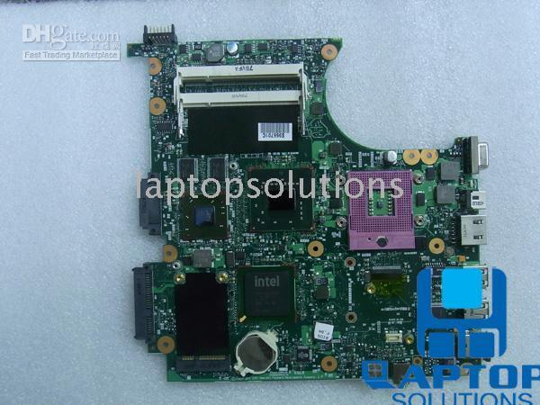 Wholesale Genuine HP Compaq s s laptop Motherboard
