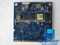 Wholesale dell inspiron mini Video Card