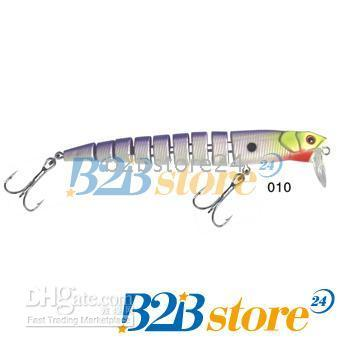 Wholesale HUGE Type Fishing Lure Baits Tackle Top quality Brand New