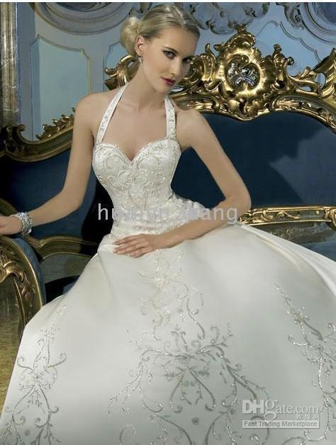 halter top wedding dress reviews halter top wedding dress buying