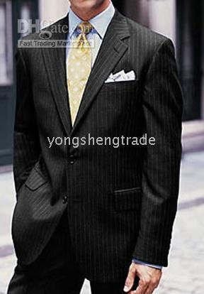 Where to Buy Custom Suit Online Online? Where Can I Buy Custom ...