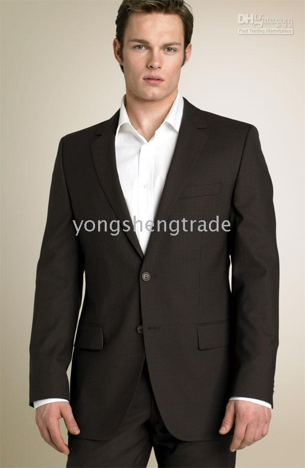 Mens Custom Suits Online | Find Wholesale China Products on DHgate.com